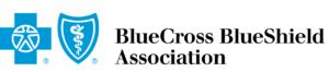 header-bcbsa-logo-hi